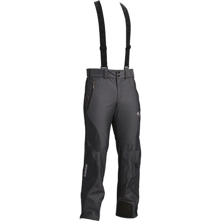 Descente World Championship Insulated Ski Pant (Men's) -