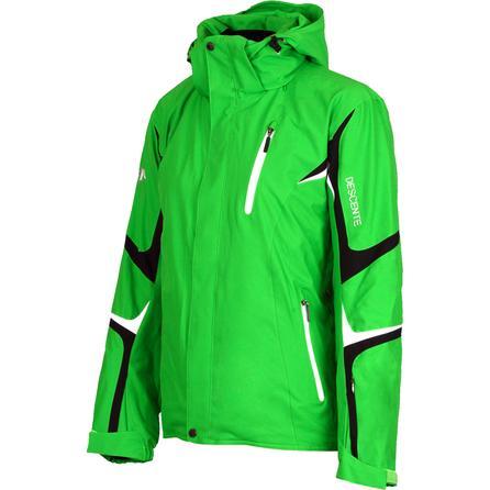 Descente Backcountry Insulated Ski Jacket (Men's) -
