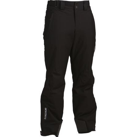 Descente Comoro Insulated Ski Pant (Men's) -