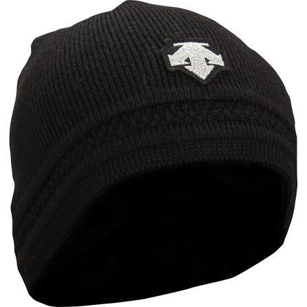 Descente Knit Cap (Men's) -