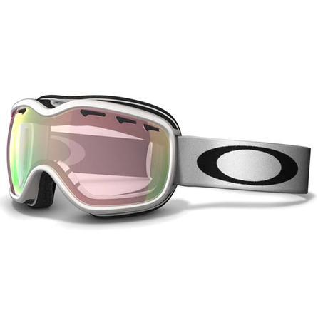 Oakley Stockholm Goggle (Women's) -