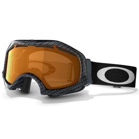 Oakley Catapult OTG Goggle  -