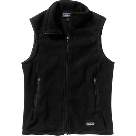 Patagonia Synchilla Fleece Vest (Women's) -