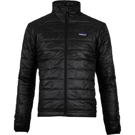Patagonia Nano Puff Jacket (Men's) -