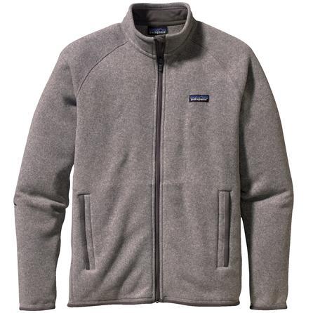 Patagonia Better Sweater Jacket (Men's) -