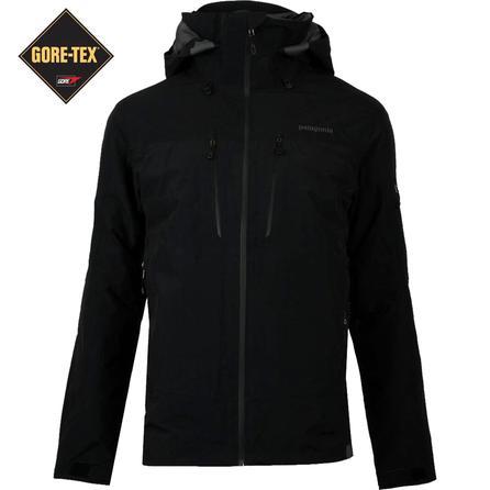 Patagonia Primo Down Insulated GORE-TEX Ski Jacket (Men's) -