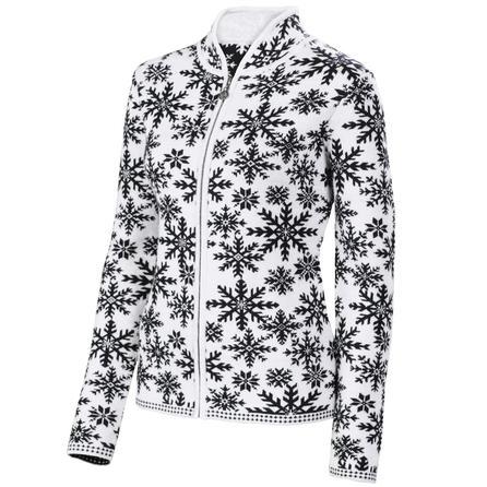 Neve Designs Ingrid Sweater (Women's) -