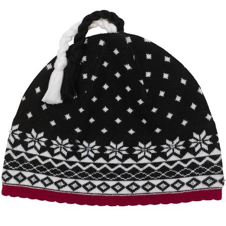 Neve Designs Cecily Hat (Women's) -