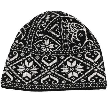 Neve Designs Olivia Hat (Women's) -