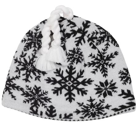 Neve Designs Ingrid Hat (Women's) -