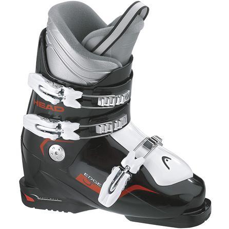 Head Edge J3 Ski Boot (Junior Kids') -