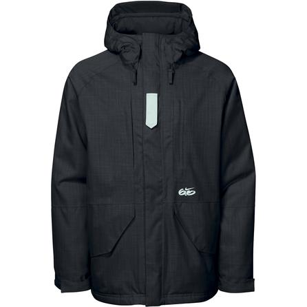 Nike 6.0 Slainte Insulated Snowboard Jacket (Men's) -
