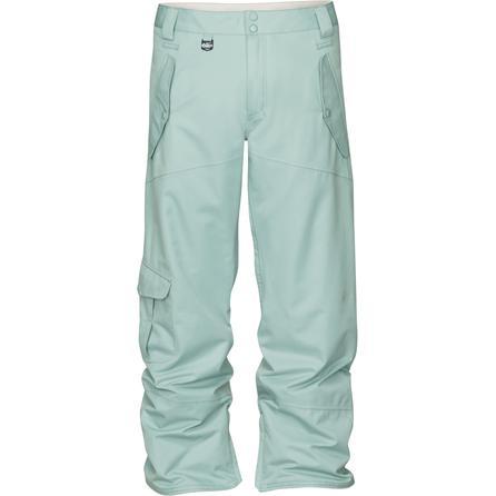 Nike 6.0 Budmo Shell Snowboard Pant (Men's) -