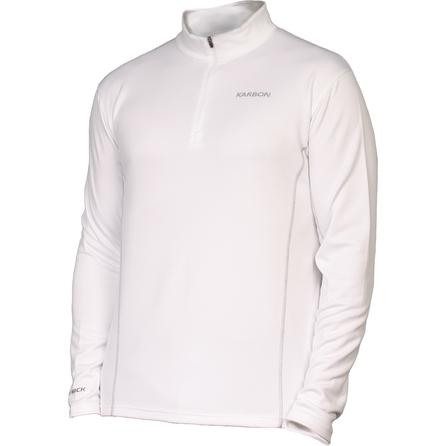 Karbon Krypton Thermal Top (Men's) -