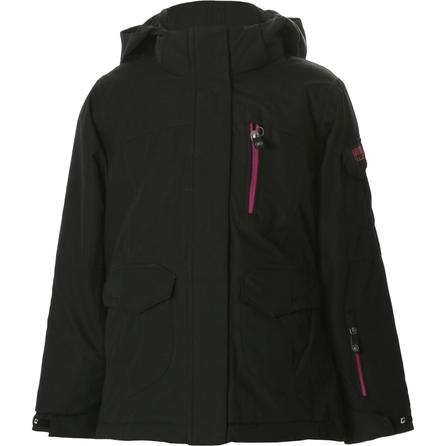 Killtec Minu Ski Jacket (Girls') -