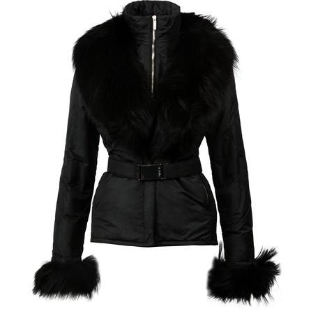 M.Miller Mela Insulated Ski Jacket (Women's) -