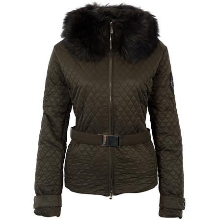 M.Miller Lori Down Ski Jacket (Women's) -