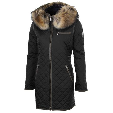 M.Miller Strella Coat (Women's) - Black