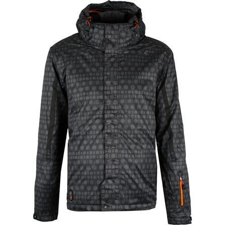 Killtec Memix Insulated Ski Jacket (Men's) -