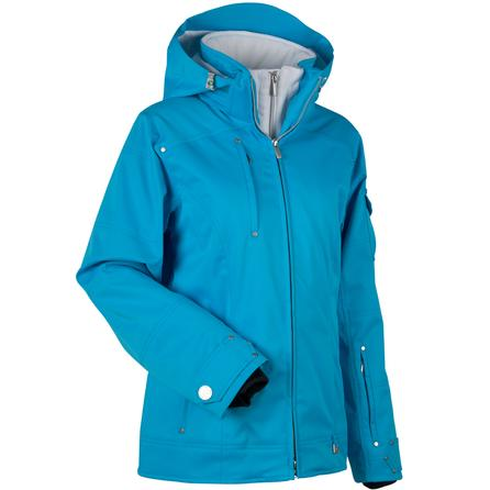 Nils Emily Insulated Ski Jacket (Women's) -