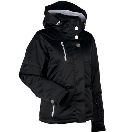 Nils Shelli Down Ski Jacket (Women's) -