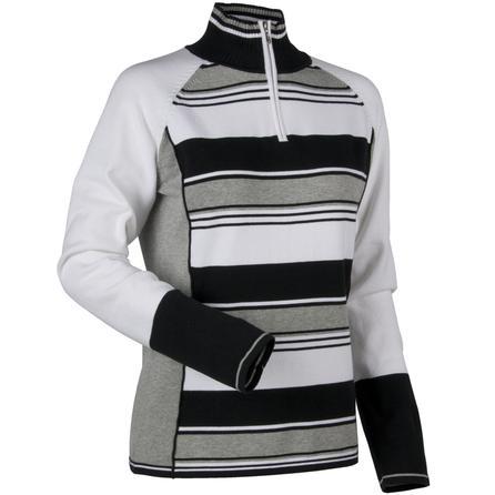 Nils Ava Sweater (Women's) -