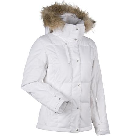 Nils Jane Insulated Ski Jacket (Women's) -