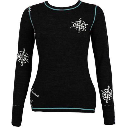 Meister Hug Me Sweater (Women's) -