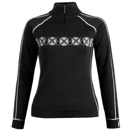 Meister Audrey Sweater (Women's) -
