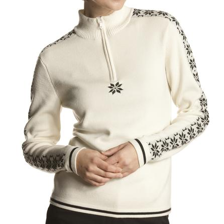 Meister Maria Sweater (Women's) -