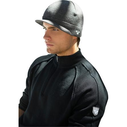 Meister JP Sweater (Men's) -