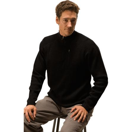 Meister Nevado Sweater (Men's) -
