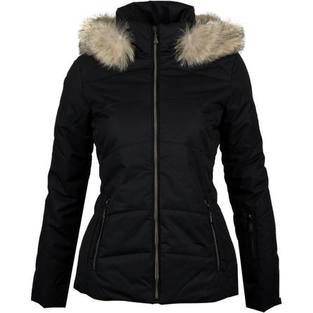 Fera Claire Insulated Ski Jacket (Women's) -
