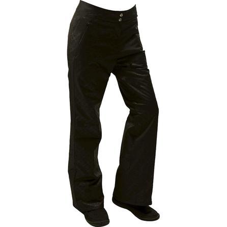 Fera Lucy Insulated Ski Pant (Women's) -