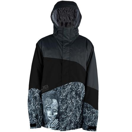 Lib Tech Re-Cycler Insulated Snowboard Jacket (Men's) -