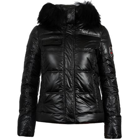 Vist Medea Down Ski Jacket (Women's) -