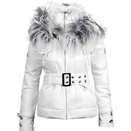 Vist Venere Down Ski Jacket (Women's) -