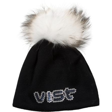 Vist Dana Hat (Women's) -