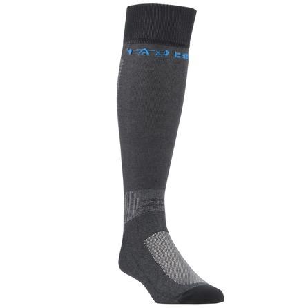 Columbia Bugaboo Omni-Heat Ski Sock (Men's) -
