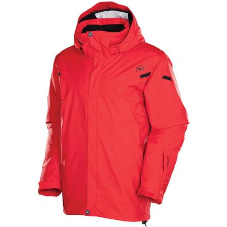 Rossignol Axial Insulated Ski Jacket (Men's) -