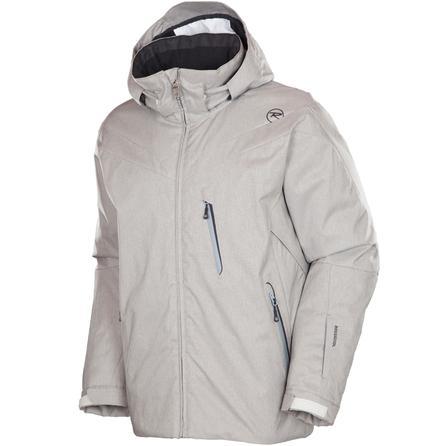 Rossignol Curves Insulated Ski Jacket (Men's) -