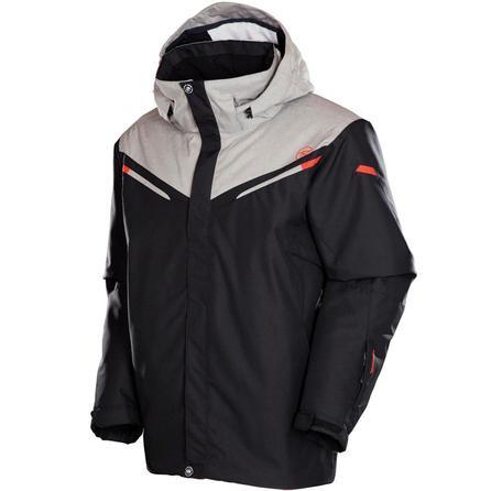 Rossignol Ride Insulated Ski Jacket (Men's) -