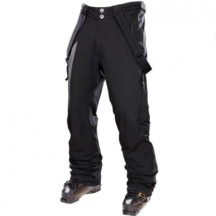Rossignol Experience STR Insulated Ski Pant (Men's) -