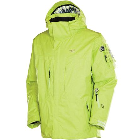 Rossignol Raptor Insulated Ski Jacket (Men's) -