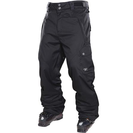 Rossignol Typhoon Insulated Ski Pant (Men's) -