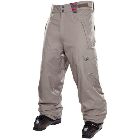 Rossignol Typhoon Insulated Ski Pant (Men's) -