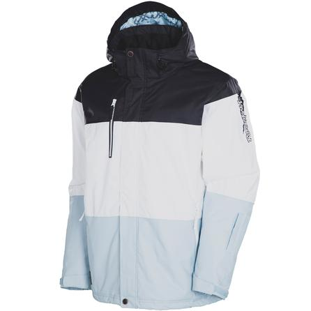 Rossignol Angry Insulated Ski Jacket (Men's) -
