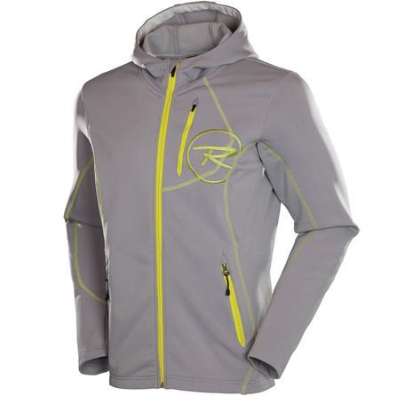 Rossignol Hooded Clim Jacket (Men's) -