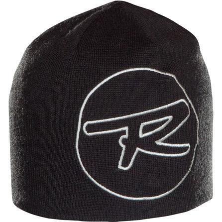 Rossignol Neo Hat (Men's) -
