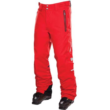 Rossignol Gran Turismo Insulated Ski Pant (Men's) -